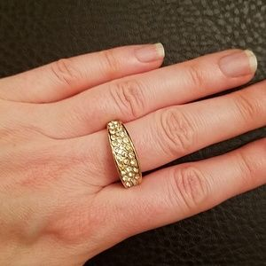 Ring- size 11